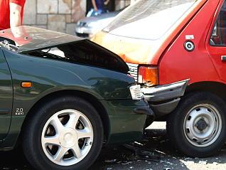 El peligro de las colisiones