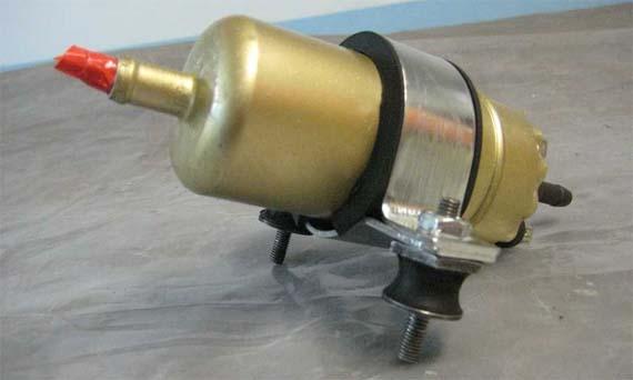 bomba-gasolina