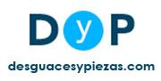 iconDYp