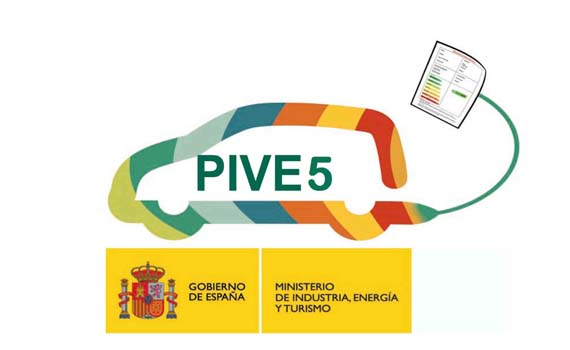 pive5-p9dps