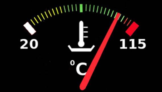 medidor-temperatura