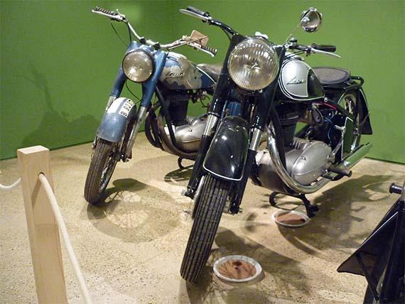 motos-restauradas