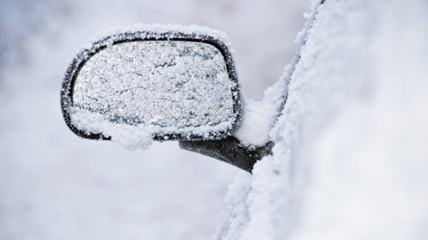conducir-invierno