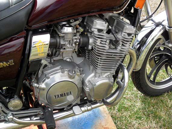 carburador-moto