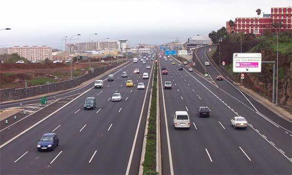 conduccion-autopista