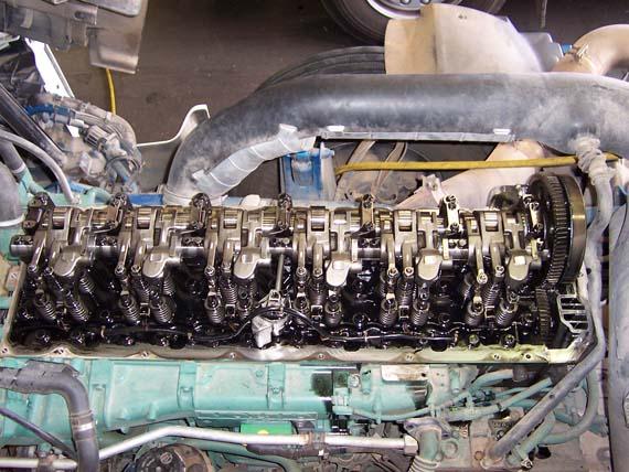 motor-de-combustion