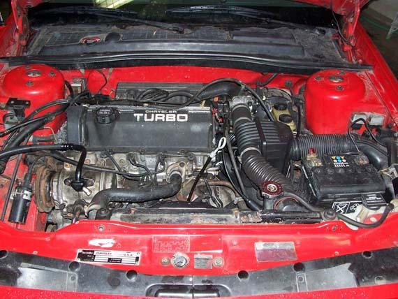motor-con-turbo