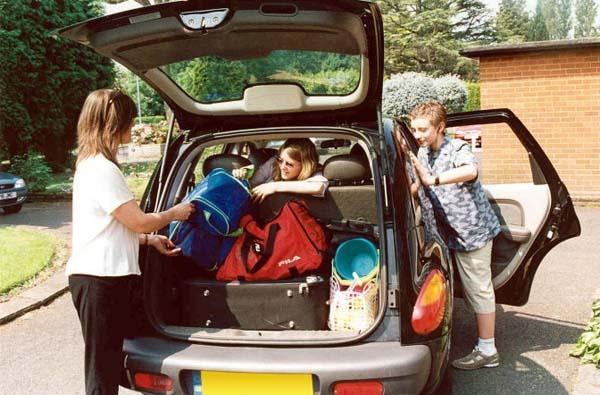 vacaciones-en-coche