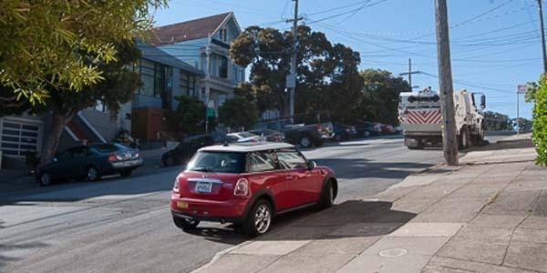 coche-aparcado-al-siol