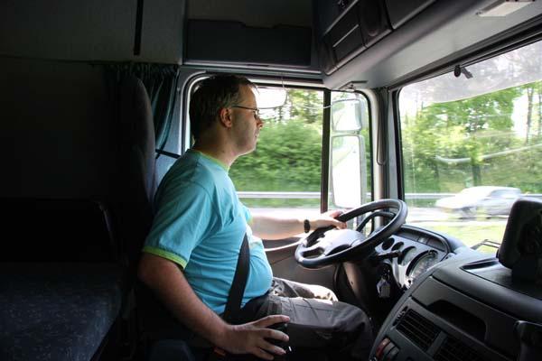 conductor-de-camion
