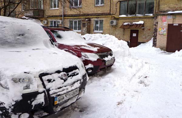 como-mantener-el-coche-en-invierno