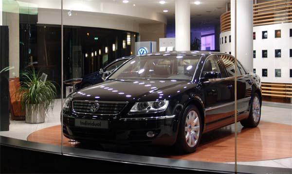 recomendaciones-para-comprar-un-coche-nuevo