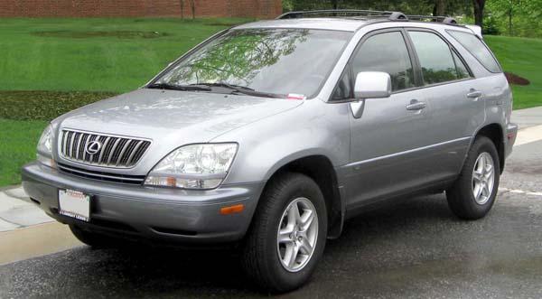 vehiculo-modelo-crossover