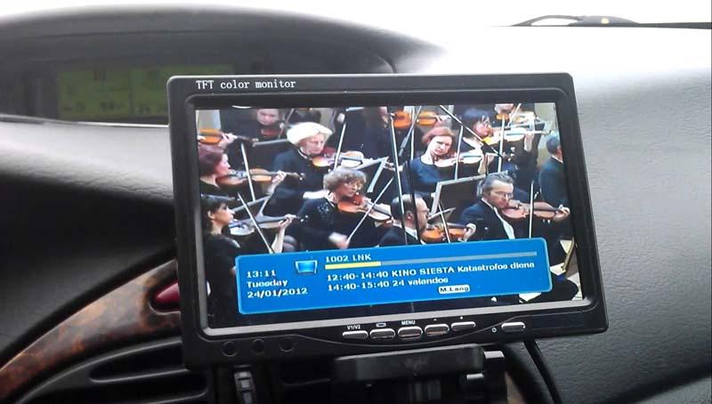 dvd-para-el-coche