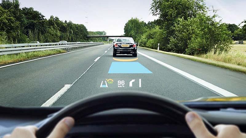 sistemas-de-seguridad-para-el-coche