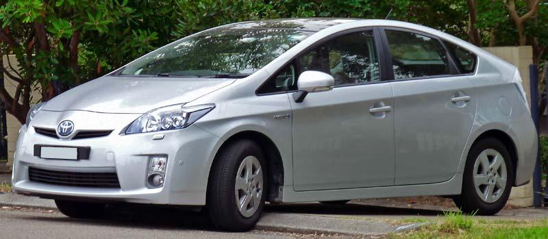 coche-hibrido