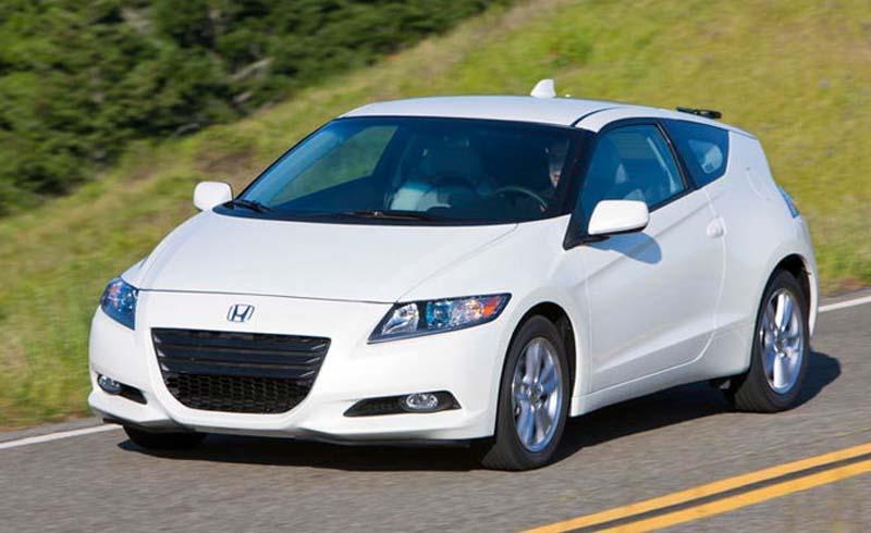 ventajas-e-inconvenientes-de-los-coches-hibridos