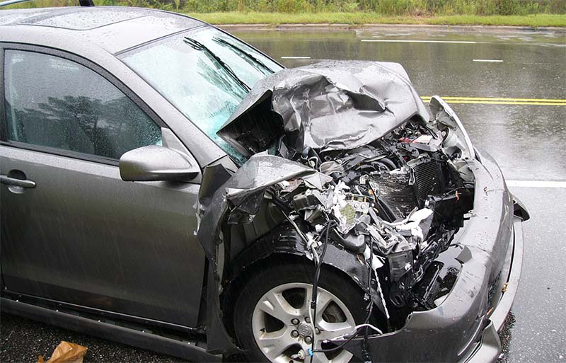 prevencion accidentes