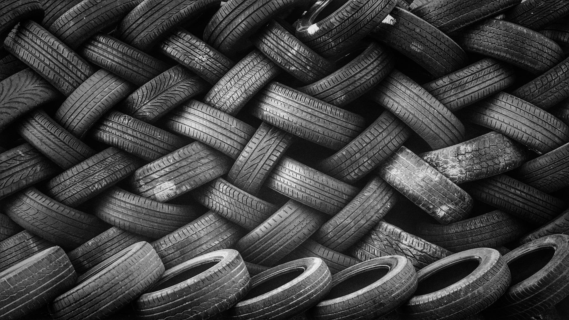 ¿Cuál es la presión correcta de nuestros neumáticos?