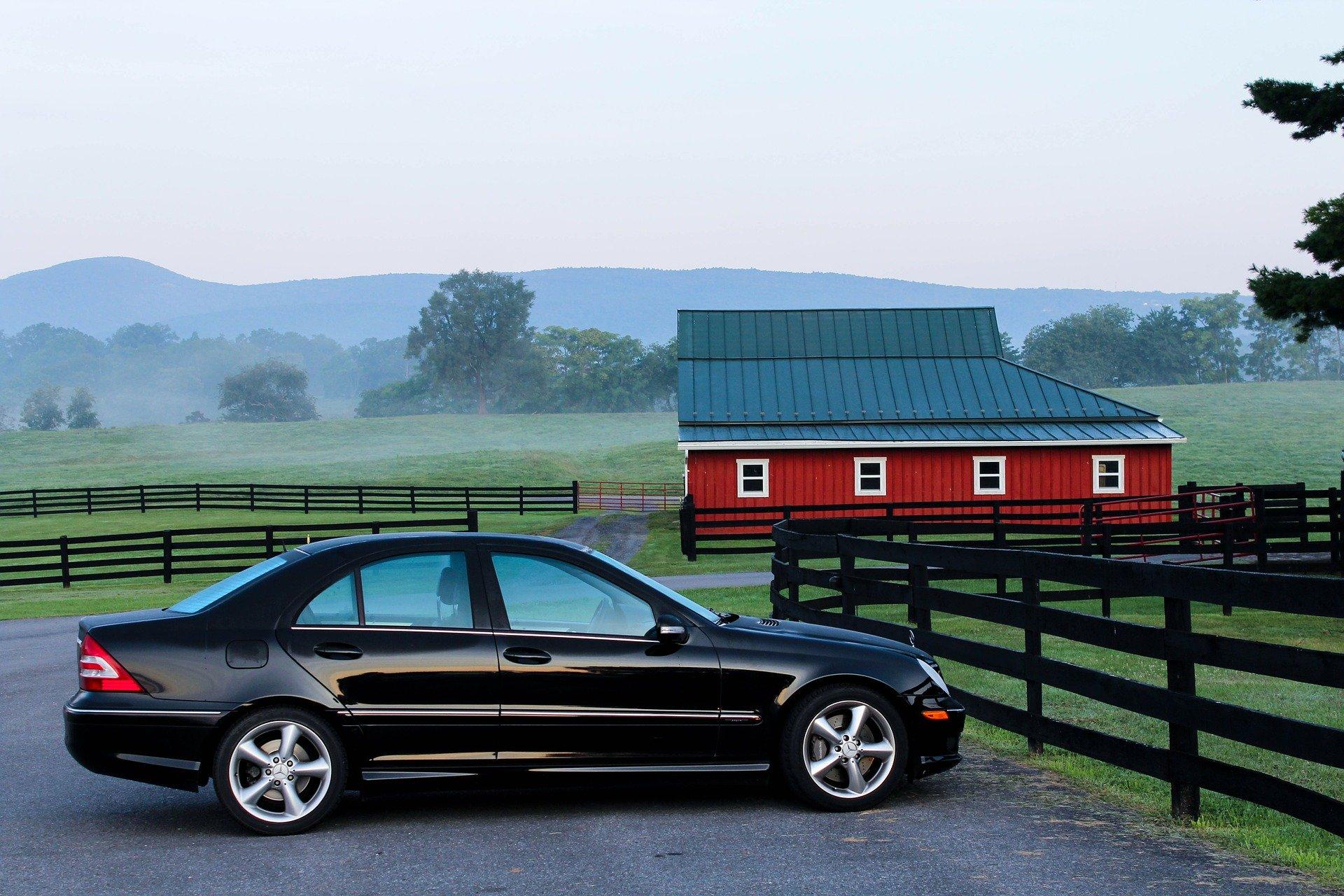 ¿Cada cuánto hacer mantenimiento a tu vehículo?