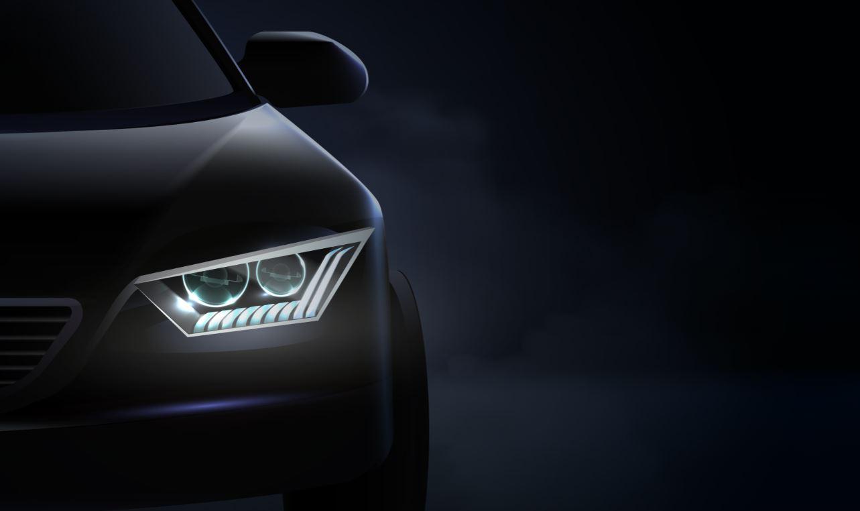 Tipos de bombillas de coche